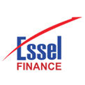 Essel Finance