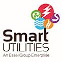 Smart Utilities
