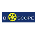 E-City Bioscope Entertainment Pvt Ltd