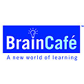 BrainCafé