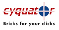 Cyquator Technologies Limited
