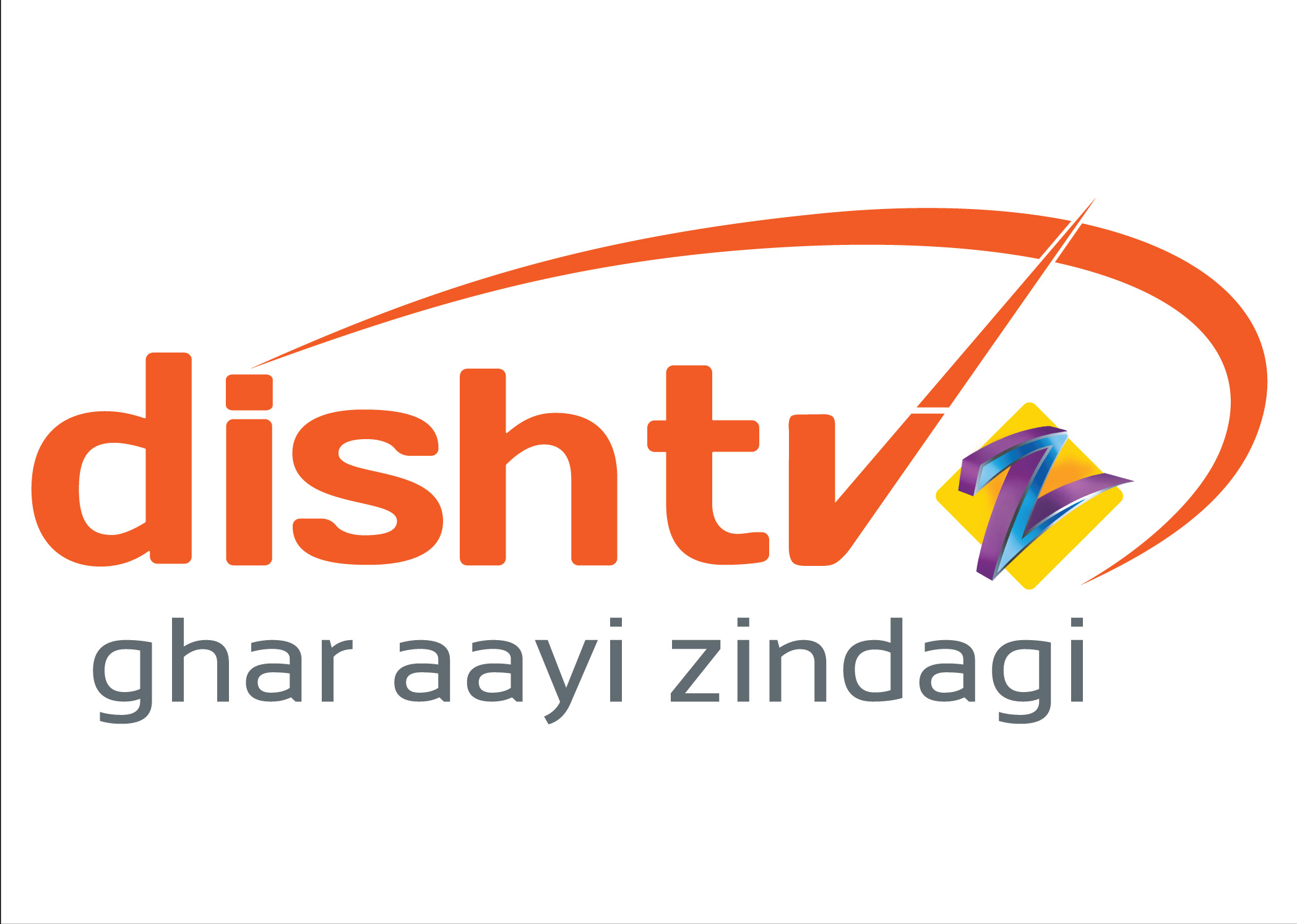 DishTV's declares impressive 4Q FY10 results