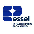 Essel Propack Limited