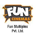 Fun Multiplex Pvt Ltd