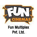 Fun Multiplex Pvt Ltd