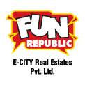 E-City Real Estates Pvt. Ltd