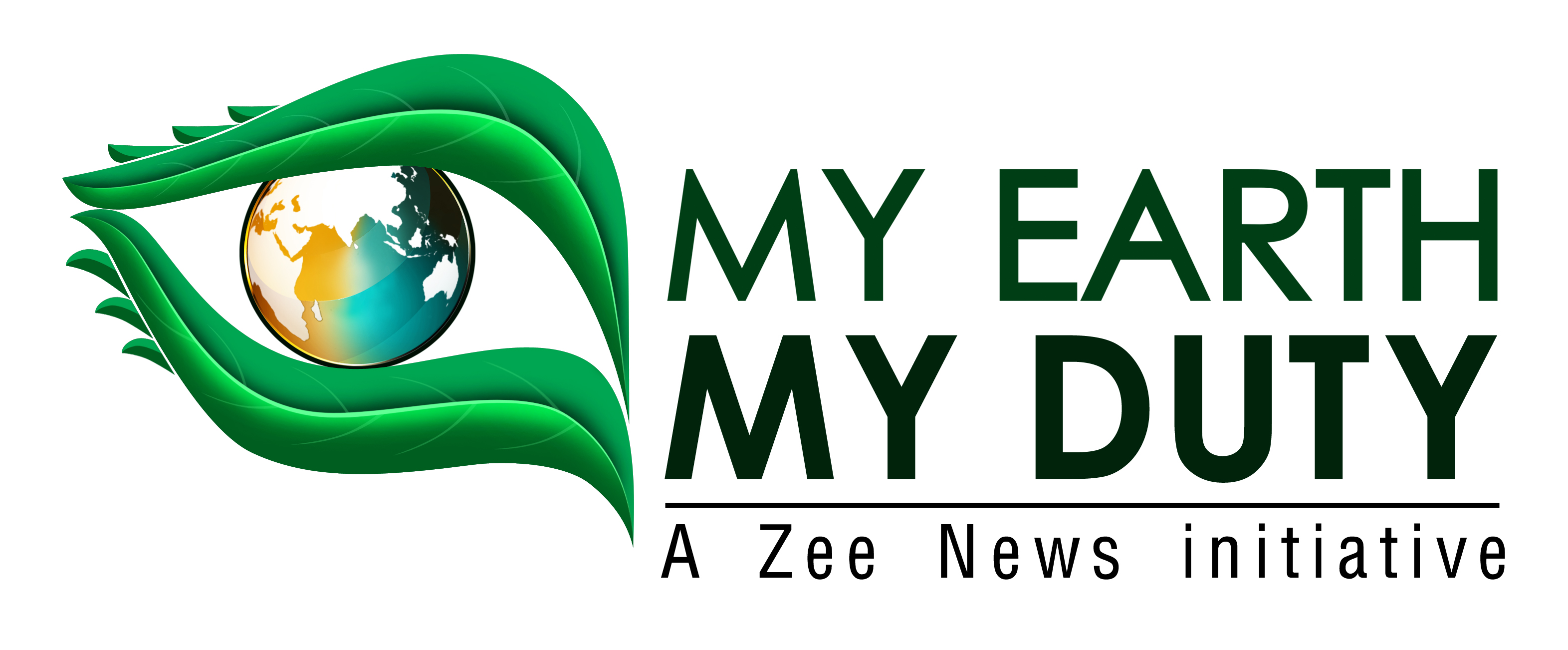 Zee News launches My Earth My Duty