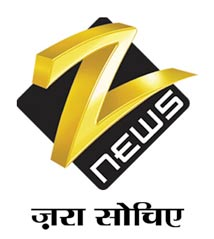 Zee News brings Non-Stop News