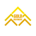 Shirpur Gold Refinery Ltd.