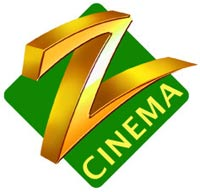 Zee Cinema initiates 'Gift a Toy'