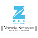 Zee Entertainment Enterprises Ltd