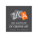 ZICA (Zee Institute of Creative Arts)