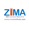 ZIMA (Zee Institute of Media Arts)