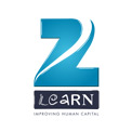 Zee Learn